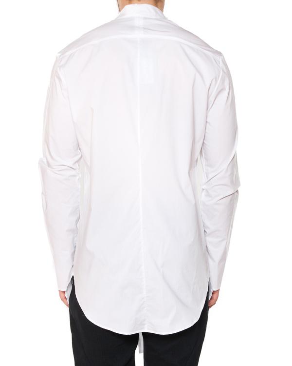 мужская рубашка Lost&Found, сезон: лето 2015. Купить за 24100 руб. | Фото 2