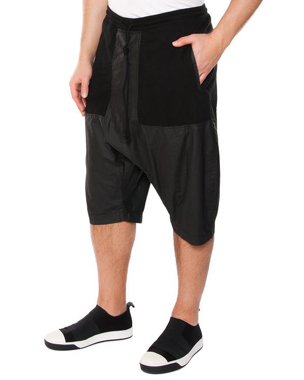 мужская шорты Lost&Found, сезон: лето 2015. Купить за 20600 руб. | Фото 1