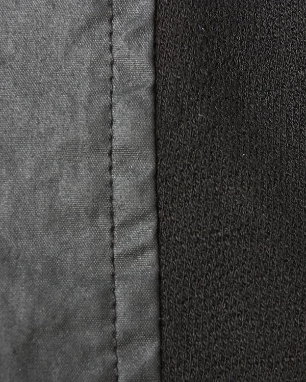 мужская шорты Lost&Found, сезон: лето 2015. Купить за 20600 руб. | Фото 4
