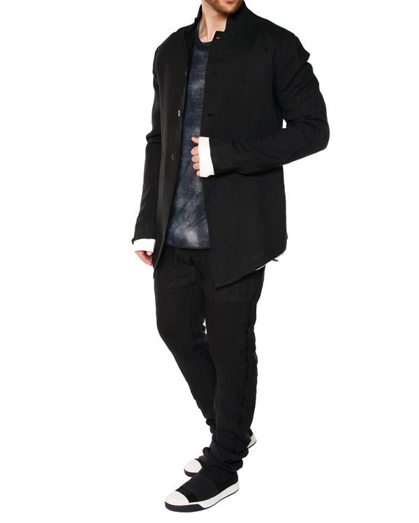 мужская пиджак Lost&Found, сезон: лето 2015. Купить за 41800 руб. | Фото 3