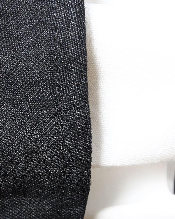 мужская пиджак Lost&Found, сезон: лето 2015. Купить за 41800 руб. | Фото 4