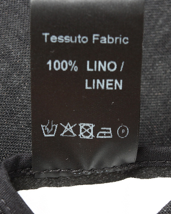 мужская брюки Lost&Found, сезон: лето 2015. Купить за 19500 руб. | Фото $i