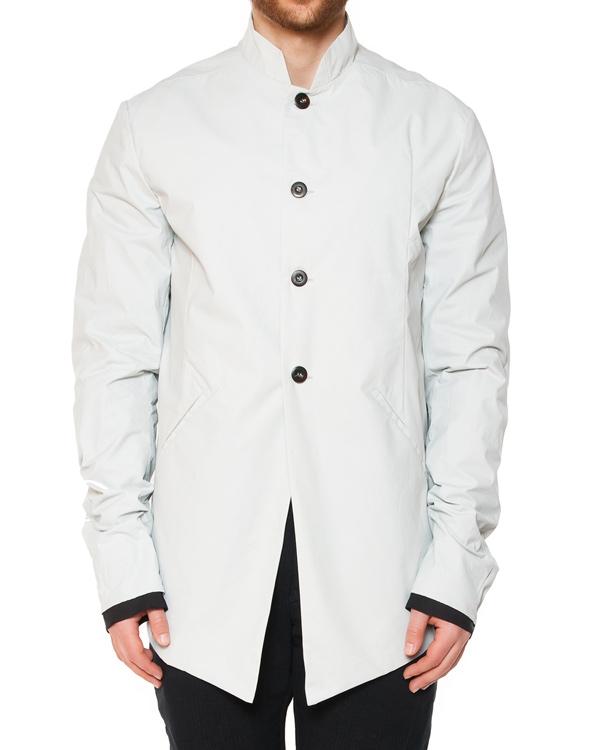 мужская пиджак Lost&Found, сезон: лето 2015. Купить за 40200 руб. | Фото 1