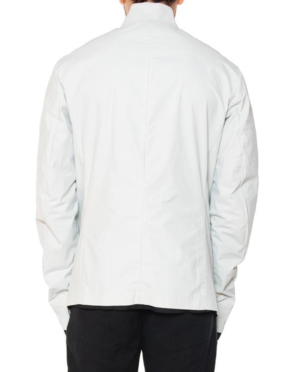 мужская пиджак Lost&Found, сезон: лето 2015. Купить за 40200 руб. | Фото 2