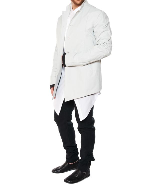 мужская пиджак Lost&Found, сезон: лето 2015. Купить за 40200 руб. | Фото 3