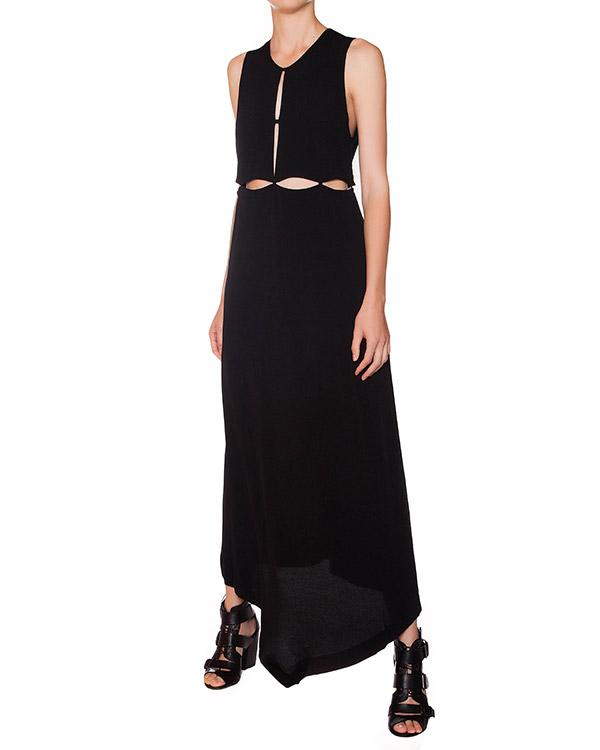 женская платье Lost&Found, сезон: лето 2015. Купить за 23600 руб. | Фото 2