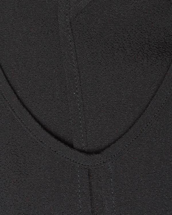 женская платье Lost&Found, сезон: лето 2015. Купить за 23600 руб. | Фото 4
