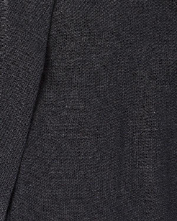 женская брюки Lost&Found, сезон: лето 2015. Купить за 26900 руб. | Фото 4