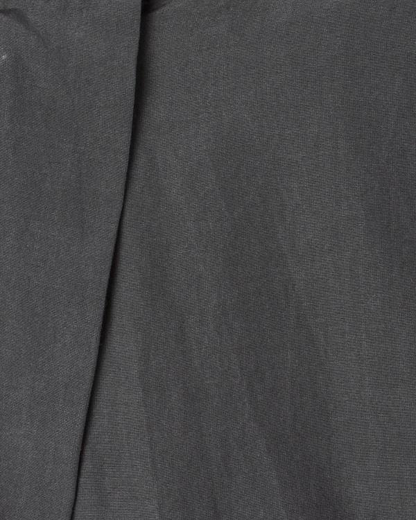 женская брюки Lost&Found, сезон: лето 2015. Купить за 26400 руб. | Фото 4