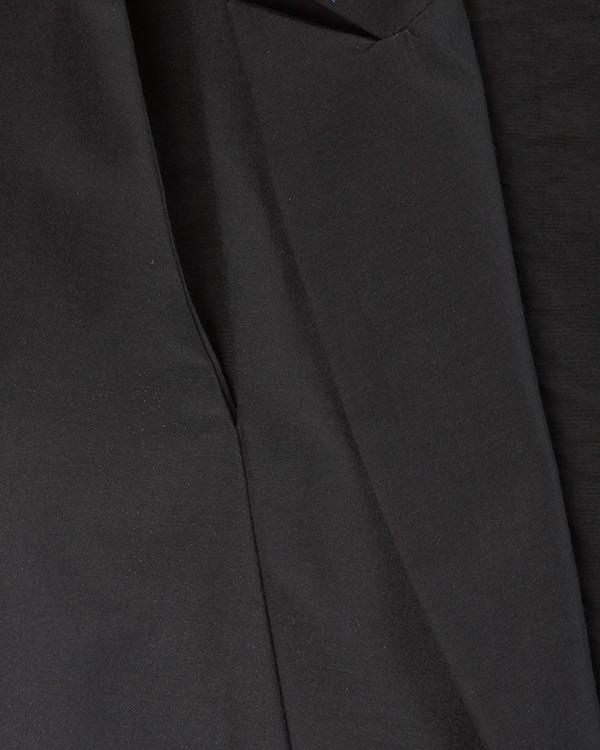 женская жилет Lost&Found, сезон: лето 2015. Купить за 34200 руб. | Фото 4