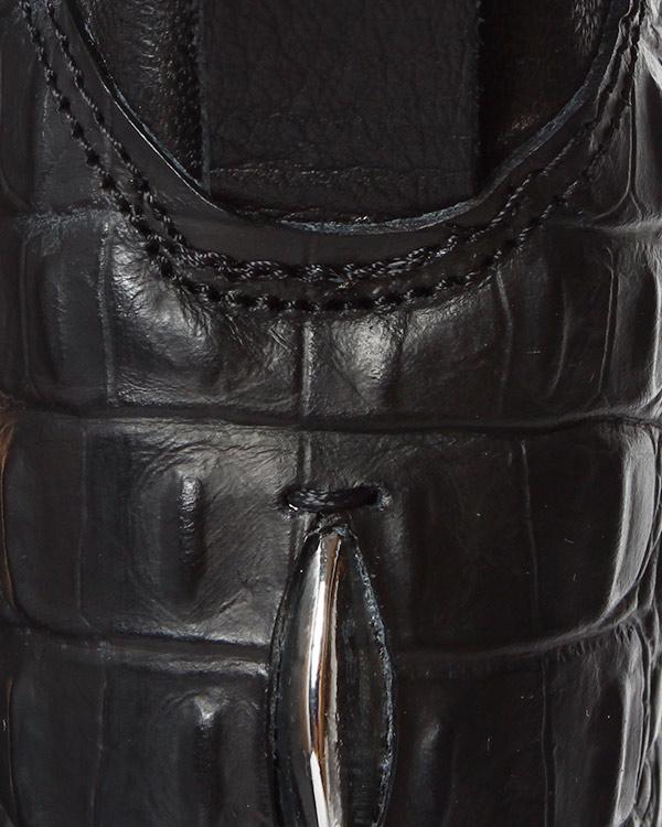 женская сапоги Artselab, сезон: зима 2014/15. Купить за 26400 руб. | Фото 5