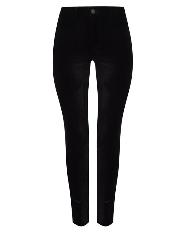 джинсы Skinny из хлопкового велюра артикул 1563A66-051 марки Paige купить за 18600 руб.