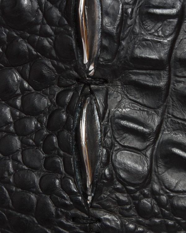 женская ботинки Artselab, сезон: зима 2014/15. Купить за 21000 руб. | Фото 5
