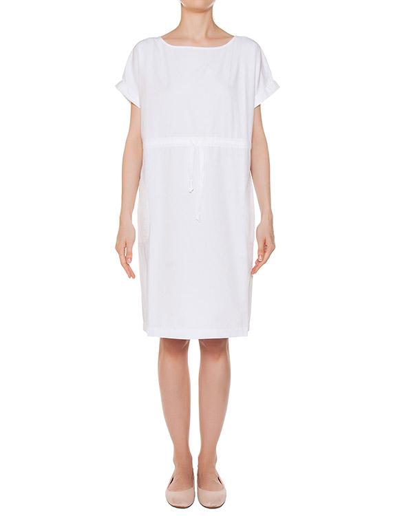 платье  артикул 15DU3101 марки European Culture купить за 9000 руб.