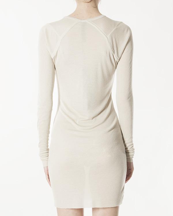 женская футболка ILARIA NISTRI, сезон: зима 2012/13. Купить за 4400 руб. | Фото 2