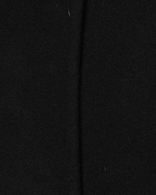 женская пончо Manzoni, сезон: зима 2015/16. Купить за 131700 руб. | Фото 4