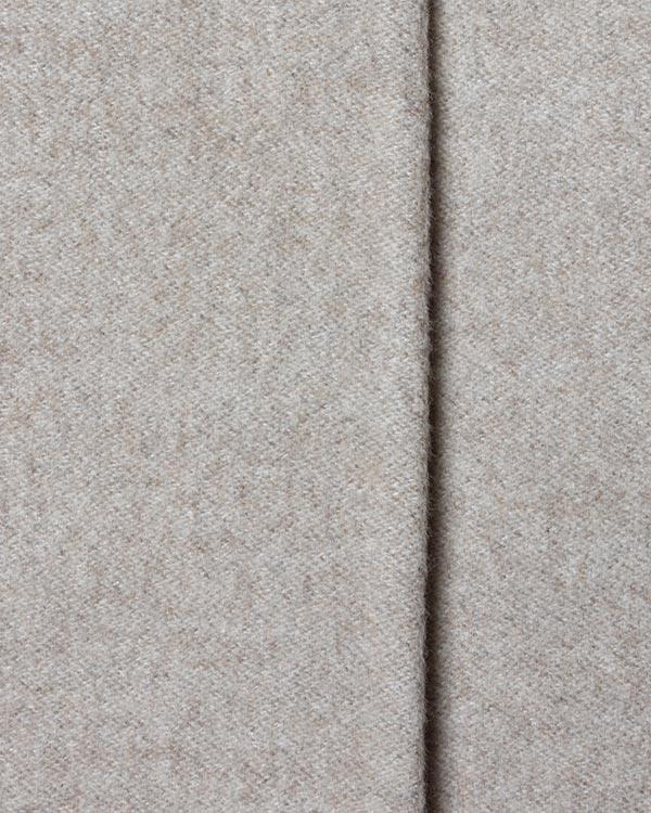 женская пончо Manzoni, сезон: зима 2015/16. Купить за 188100 руб. | Фото 4