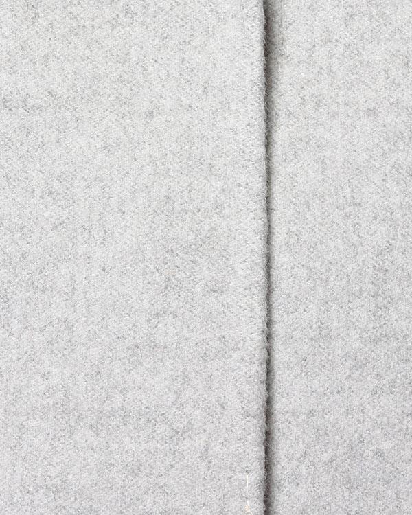 женская пальто Manzoni, сезон: зима 2015/16. Купить за 86500 руб. | Фото 4