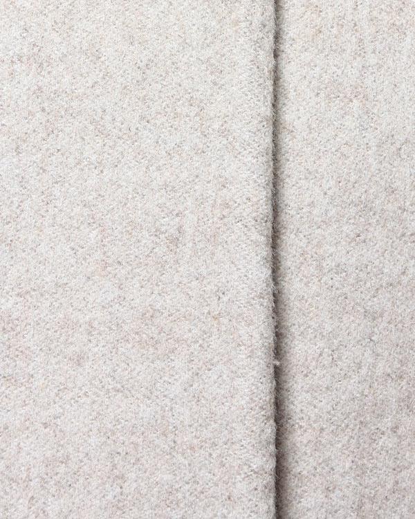 женская пальто Manzoni, сезон: зима 2015/16. Купить за 123500 руб. | Фото 4