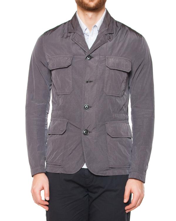 мужская куртка C.P.Company, сезон: лето 2015. Купить за 19100 руб. | Фото 1