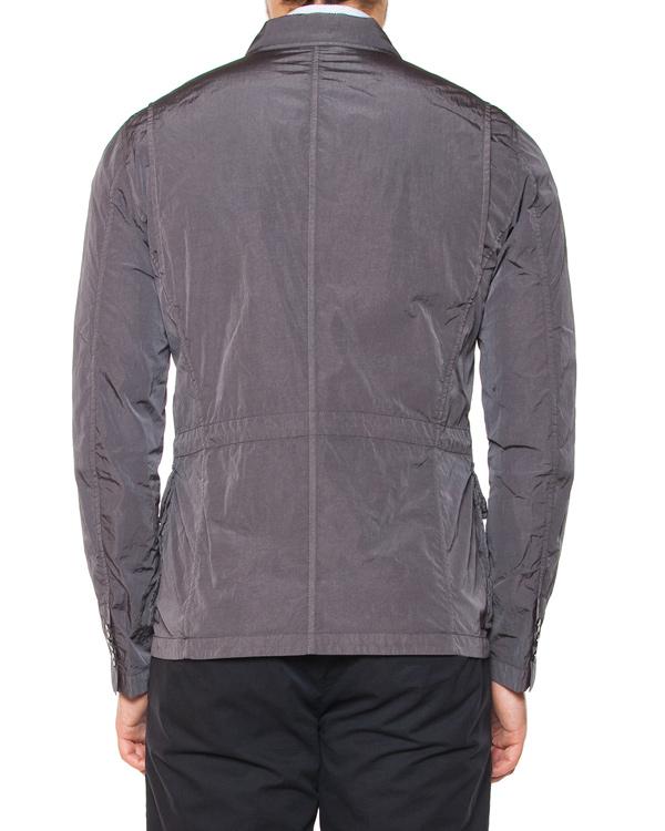 мужская куртка C.P.Company, сезон: лето 2015. Купить за 19100 руб. | Фото 2