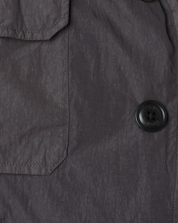 мужская куртка C.P.Company, сезон: лето 2015. Купить за 19100 руб. | Фото 4