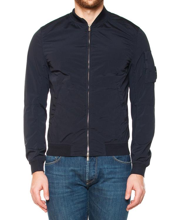 мужская куртка C.P.Company, сезон: лето 2015. Купить за 16100 руб. | Фото 1