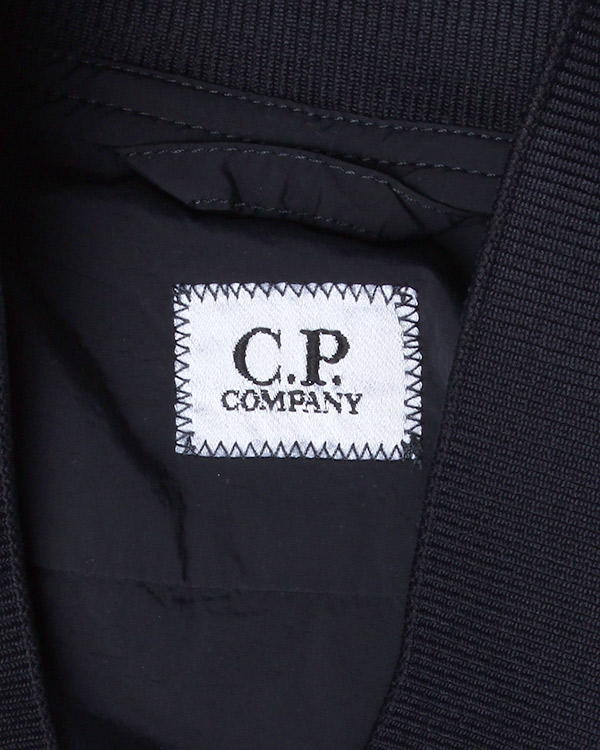 мужская куртка C.P.Company, сезон: лето 2015. Купить за 16100 руб. | Фото 4