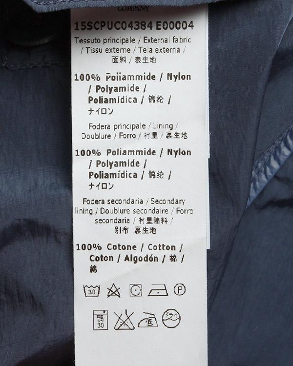 мужская куртка C.P.Company, сезон: лето 2015. Купить за 18400 руб. | Фото $i