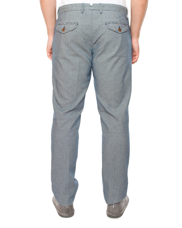 мужская брюки C.P.Company, сезон: лето 2015. Купить за 7900 руб. | Фото 2