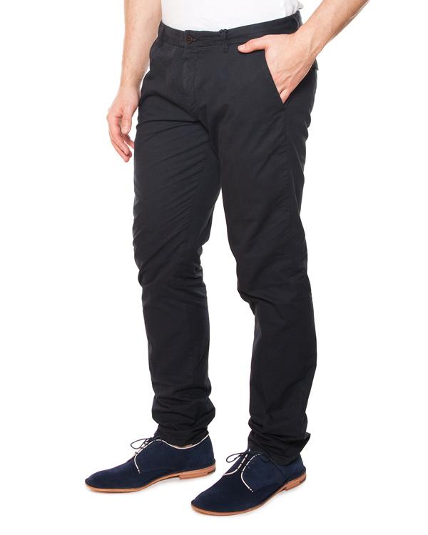 мужская брюки C.P.Company, сезон: лето 2015. Купить за 7200 руб. | Фото 1