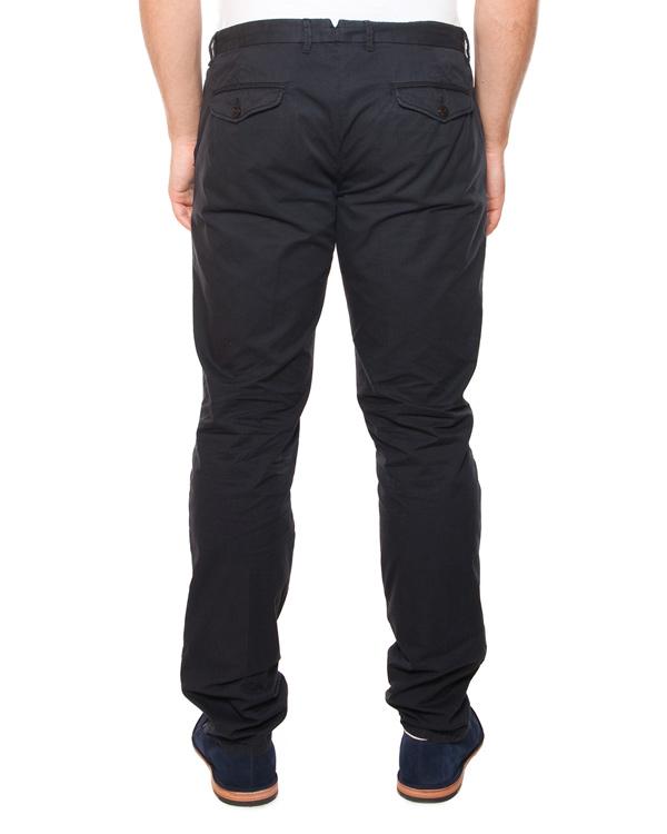 мужская брюки C.P.Company, сезон: лето 2015. Купить за 7200 руб. | Фото 2