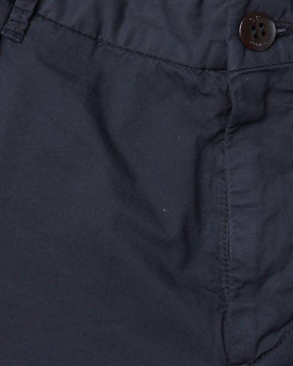 мужская брюки C.P.Company, сезон: лето 2015. Купить за 7200 руб. | Фото 4