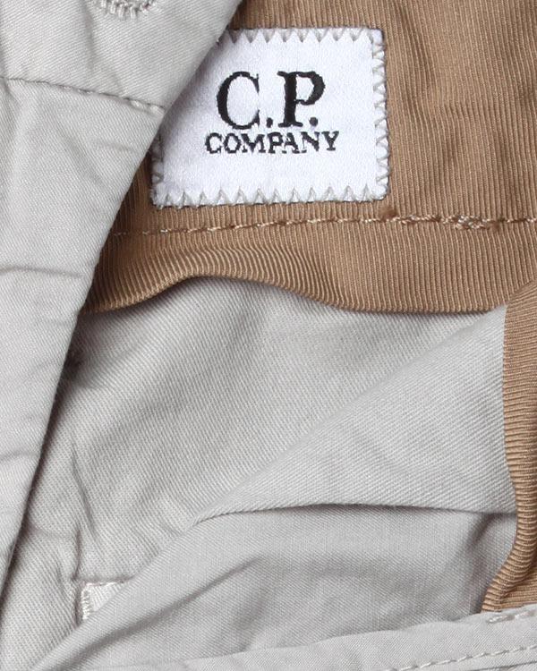 мужская бермуды C.P.Company, сезон: лето 2015. Купить за 5900 руб. | Фото 4