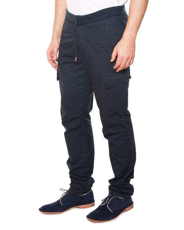 мужская брюки C.P.Company, сезон: лето 2015. Купить за 7900 руб. | Фото 1