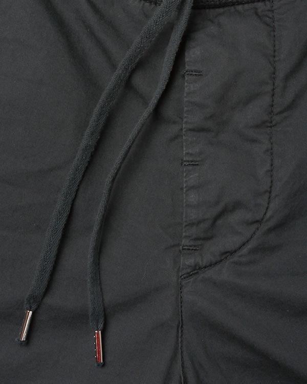 мужская брюки C.P.Company, сезон: лето 2015. Купить за 7900 руб. | Фото 4