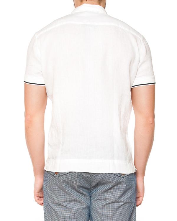 мужская рубашка C.P.Company, сезон: лето 2015. Купить за 6700 руб. | Фото 2