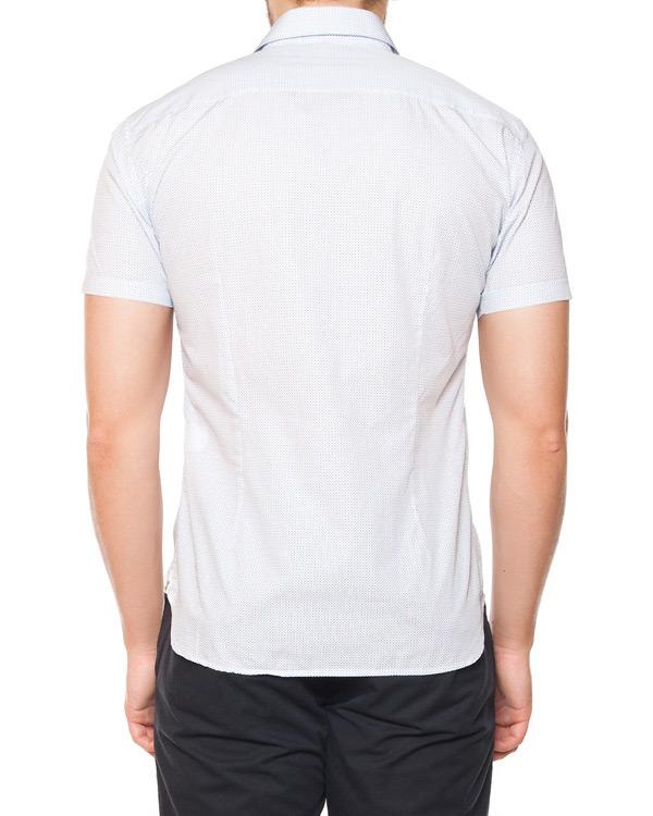 мужская рубашка C.P.Company, сезон: лето 2015. Купить за 7200 руб. | Фото 2