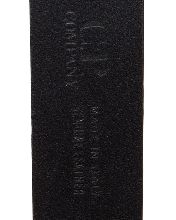 аксессуары ремень C.P.Company, сезон: зима 2015/16. Купить за 6000 руб. | Фото 4