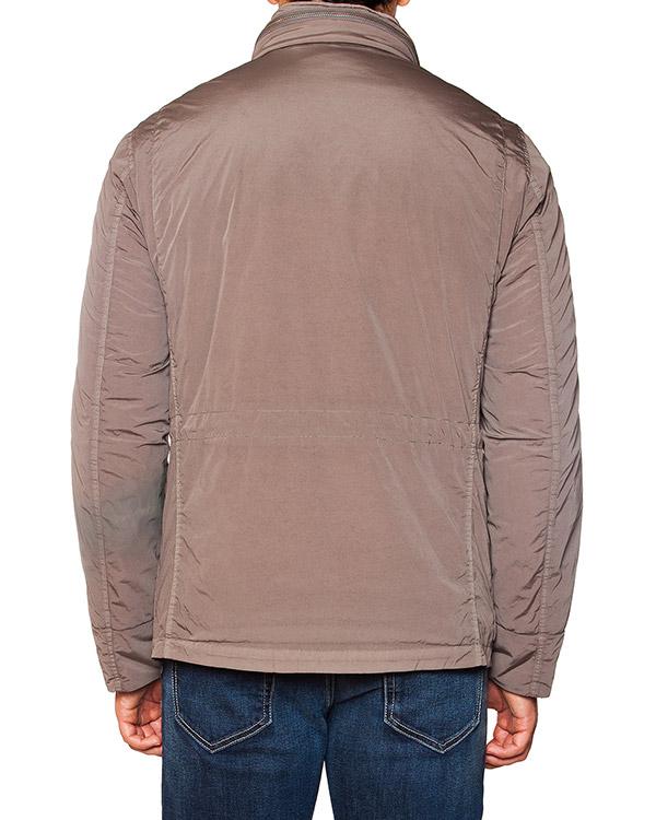 мужская куртка C.P.Company, сезон: зима 2015/16. Купить за 22600 руб. | Фото 2