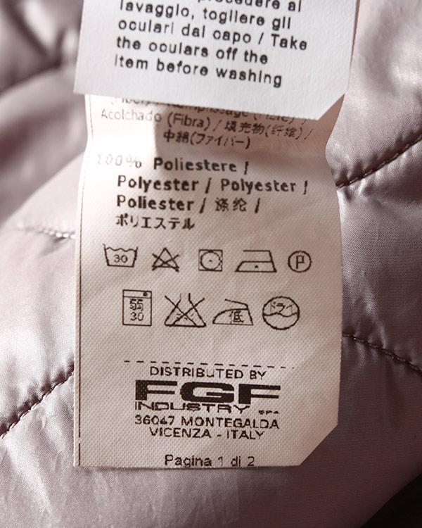 мужская куртка C.P.Company, сезон: зима 2015/16. Купить за 22600 руб. | Фото 5