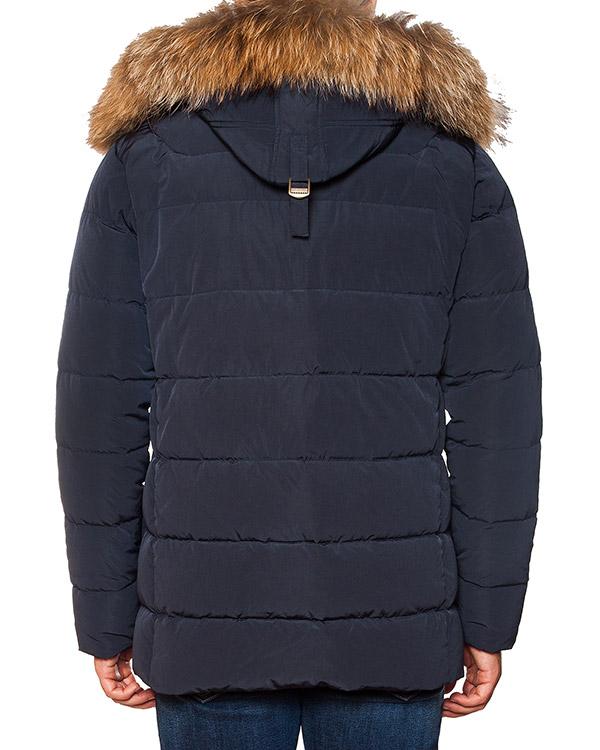 мужская пуховик C.P.Company, сезон: зима 2015/16. Купить за 25400 руб. | Фото 2