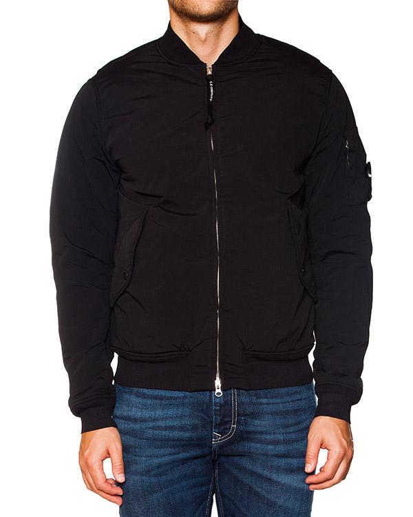 мужская куртка C.P.Company, сезон: зима 2015/16. Купить за 16900 руб. | Фото 1