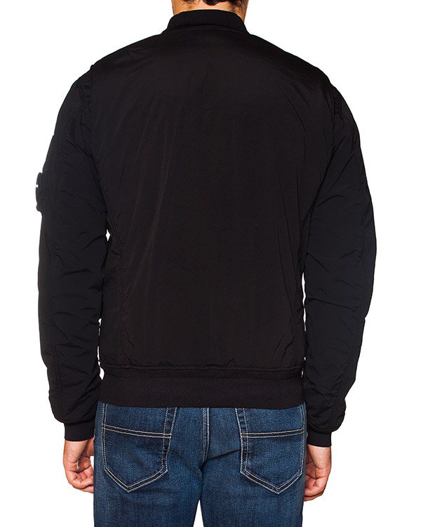 мужская куртка C.P.Company, сезон: зима 2015/16. Купить за 16900 руб. | Фото 2