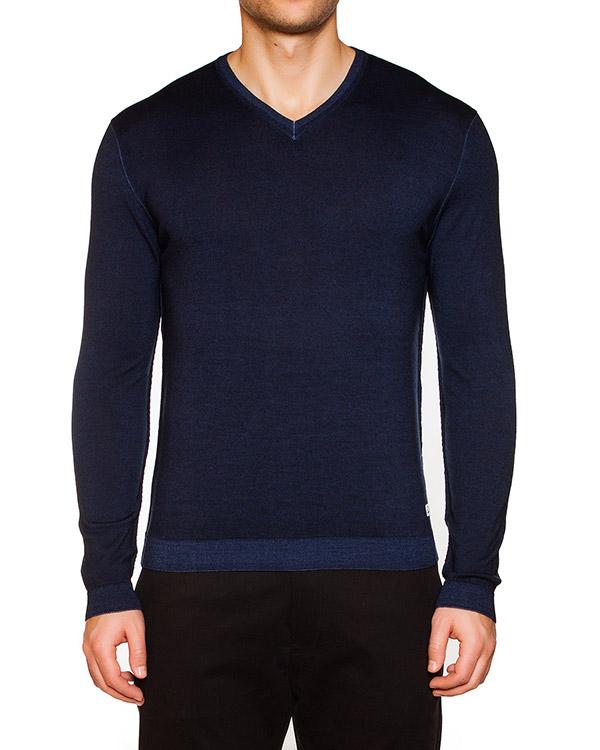 мужская пуловер C.P.Company, сезон: зима 2015/16. Купить за 5900 руб. | Фото 1