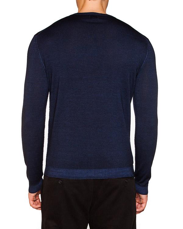 мужская пуловер C.P.Company, сезон: зима 2015/16. Купить за 5900 руб. | Фото 2