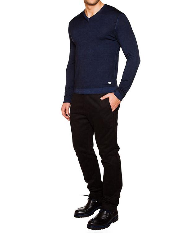 мужская пуловер C.P.Company, сезон: зима 2015/16. Купить за 5900 руб. | Фото 3