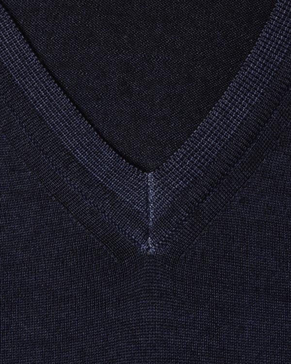 мужская пуловер C.P.Company, сезон: зима 2015/16. Купить за 5900 руб. | Фото 4
