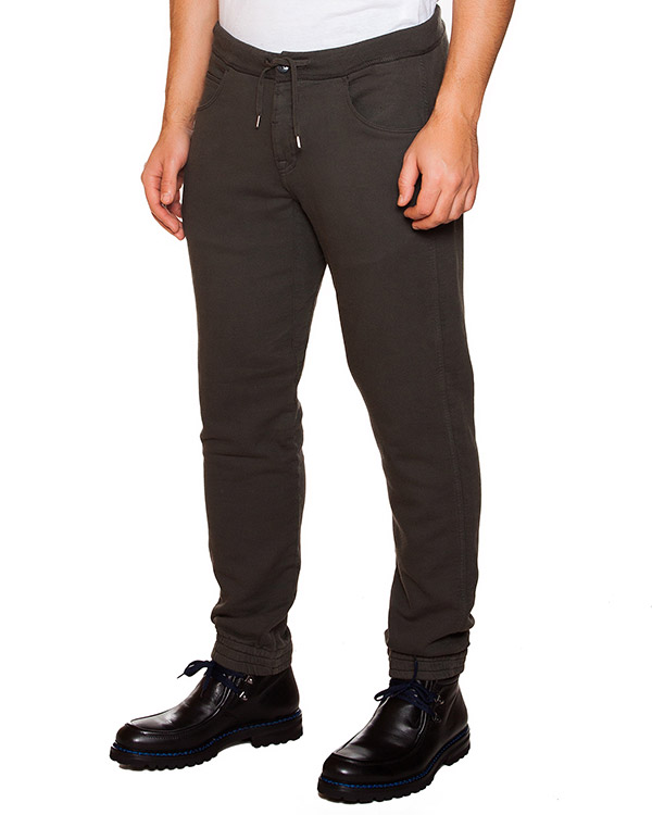 мужская брюки C.P.Company, сезон: зима 2015/16. Купить за 6500 руб. | Фото 1