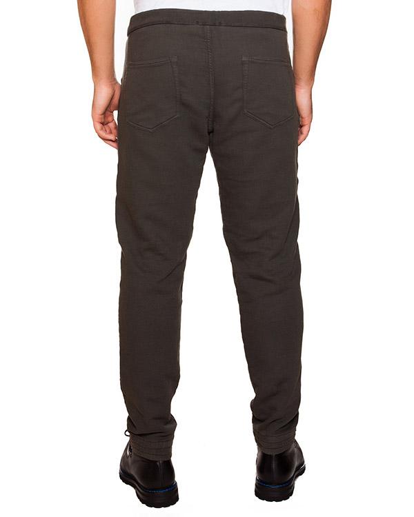 мужская брюки C.P.Company, сезон: зима 2015/16. Купить за 6500 руб. | Фото 2